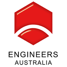 Engineering Australia